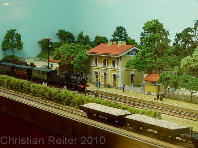 Salon du train miniature 2010 orleans047 for Salon du train miniature