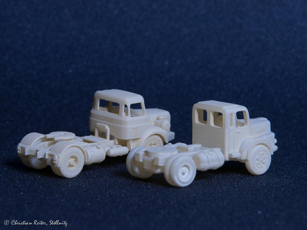 Nouveautés Autos - Page 29 Camions_Shapeways-2-1