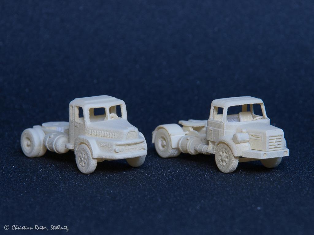Nouveautés Autos - Page 29 Camions_Shapeways-2-2