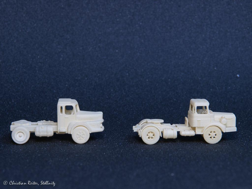 Nouveautés Autos - Page 29 Camions_Shapeways-2-3